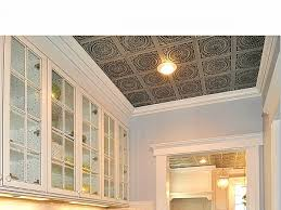 Decorative Ceiling Tiles Lowes Pressed Tin Wall Decor Awesome Decor Best Drop Ceiling Tiles Lowes 36
