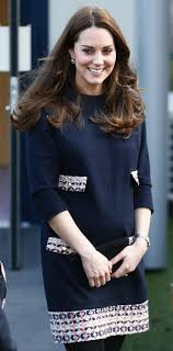 kate middleton reveals graying hair and tired look while out kate middleton reveals graying hair and tired look while out shopping in london