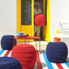 Kom In De Zomerse Sferen Met De Ikea Sommar Collectie Byarankanl