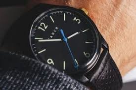 the best men s watches and watch brands for 2017 reviewed at 8 of the best summer watches
