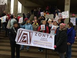 injustice anywhere is a threat to justice everywhere essay zonta zonta district a member of zonta international please continue to be active in advocacy events in