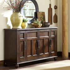 Living Room Buffet Cabinet Sideboards Buffet Tables Youll Love Wayfair