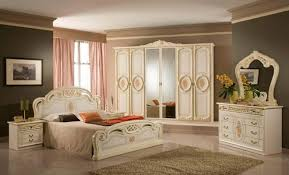 Bedroom furniture design Bridal Bedroom Furniture Design Innovative Ideas Designs At Home Photos 660400 Karaelvarscom Bedroom Furniture Design Karaelvarscom
