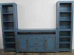 Wonderful Furniture Fair Greenville Nc 58 In New Design Room with