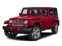 2018 jeep wrangler 4 door. unique door 2018 firecracker red clearcoat jeep wrangler jk unlimited sahara suv 36l  v6 24v vvt engine on jeep wrangler 4 door e