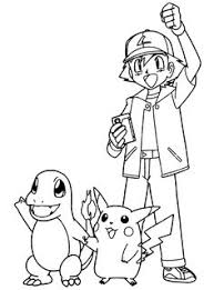 Small Picture Top 75 Free Printable Pokemon Coloring Pages Online Pokemon