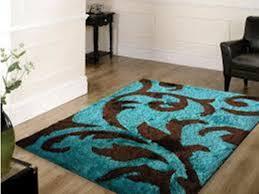 area rug rugs under target fl teal plush orange gy for living room x