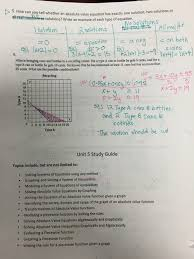 unit 5 mixed review solutions p 2