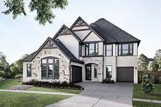 texas new homes photo gallery mainvue homes home photo house floor plans new
