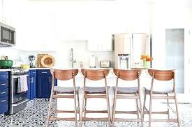 full size of blue and white patterned kitchen tiles with light subway french our navy remodel