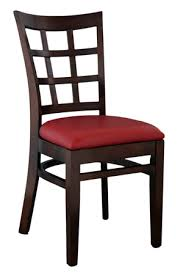 commercial dining tables and chairs. Restaurant Chairs Commercial Dining Tables And