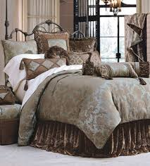 Luxury Decorative Bed Pillows