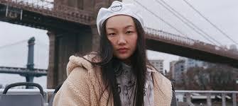 AUDREY NUNA Korean-American R&B Artist Interview | HYPEBAE