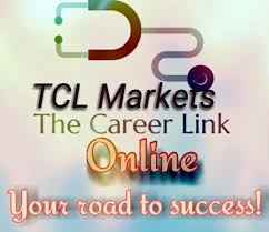 career link online markets the career link online markets