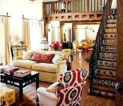 mexican living room ng room beautiful decor on ng room ideas mexican inspired living room ideas