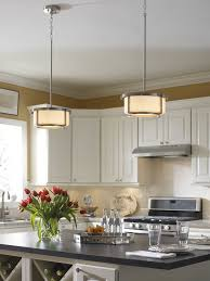 back to basics kitchen pendant lighting