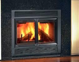 woodstove door gasket glass