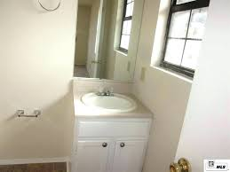 redo shower shower stall remodel cost bathroom home and j road small ideas showrooms design decor redo shower