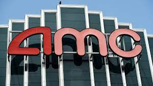 AMC Stock Price Crumbles: What To Do ...