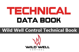Well Control Formulas Charts And Tables Free Download Download Wild Well Control Technical Book Drilling