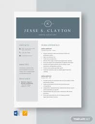 Administrative assistant resumes need to highlight strong interpersonal skills, accuracy. 13 Administrative Assistant Resume Templates Doc Pdf Excel Free Premium Templates