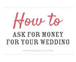 how to ask for money for your wedding Wedding Invitations Asking For Money Wedding Invitations Asking For Money #39 wedding invitation asking for money