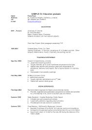 curriculum vitae sample doc docstoc 404 not found curriculum vitae sample doc tk