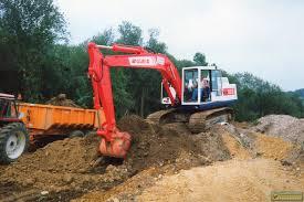 escavatori guria spagnoli anni 80/93 Images?q=tbn:ANd9GcQFTthl-9jL_YF5A0V3myKApgjWnHuWfI6JK0RFPaUjmK_onXjG