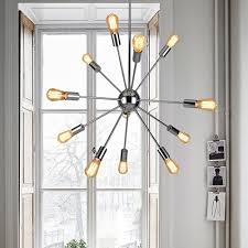 12 light chandelier titan lighting delphine oil rubbed bronze tn