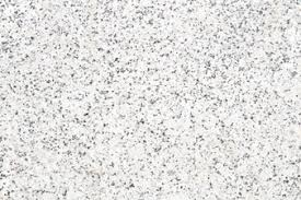 Granite Texture Vectors Photos and PSD files Free Download