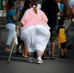 Übergewicht Ursachen, Behandlung, Komplikation, Prognose, Vorbeugen