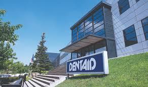 О компании - <b>DENTAID</b>® - Россия: Официальный сайт
