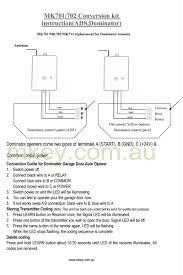 dominator garage door remotes image collections door design for home