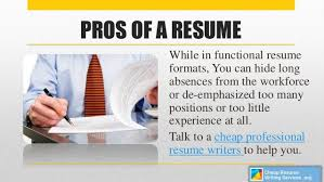 An affordable resume writing services online area available. 16.