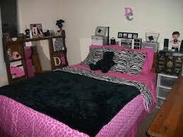 girl bedroom ideas zebra purple. Girl Bedroom Ideas Zebra Purple P