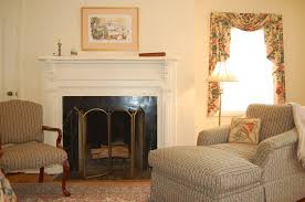 Charlottesville Bed and Breakfast Chester Bed and Breakfast in