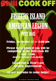 chili cook off 2015. Perfect Chili American Legion Chili Cook Off 2015 Intended C