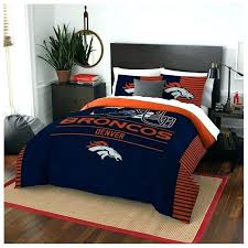 patriot bedding set patriots bedding set new patriots bedding target designs patriots bedding set new england