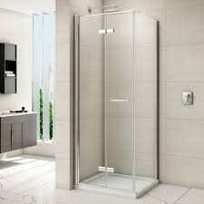 tri fold glass shower doors furniture folding bathtub doors 2 jpg s pi graceful bifold glass