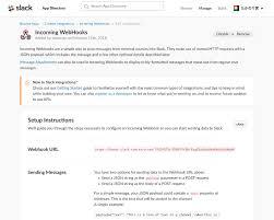Slackを独自アプリケーションで拡張する Think Itシンクイット
