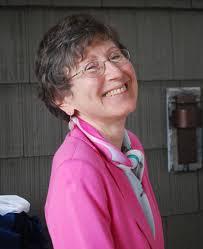 Alison Bonds Shapiro | Healing into Possibility