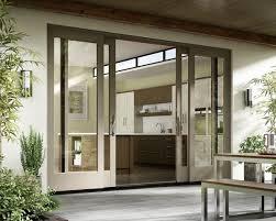 skillful dog door in glass door sliding glass dog door install ready swing type steel doors in