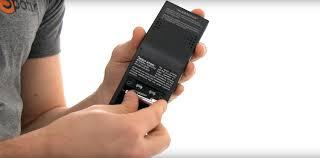napoleon remote control