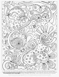 Coloring Pages Unique Coloring Pages For Adults Printable Coloring