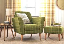 comfortable reading chair. Reading Chair And Ottoman S Comfortable With