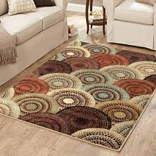 outdoor area rugs sheepskin rug round big lots throughout furniture s nyc manhattan beautiful applied