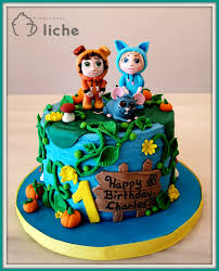 Dave And Ava Cake Designs Dave And Ava Simplement D Liche Cupcakes Cakes In 2019