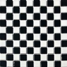 Concept Tile Pattern Patterns A To Decorating Ideas