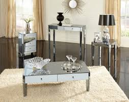 Tables Sets For Living Rooms Unique Accent Tables For Living Room With Modern And Minimalist
