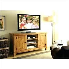 long tv console vanluedesign long tv console extra long tv console table